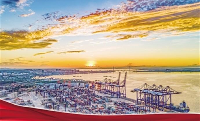 关于海南自贸港法 这些疑问你弄清了吗?